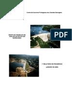 Análise de Barragens _Comissão Portuguesa.pdf