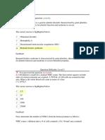 Heamatology.docx