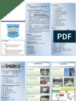brosur sekolah.pdf