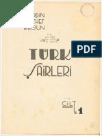 Turk Sairleri I  Sadeddin Nuzhet Ergun.pdf