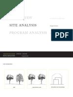 Ex1b Jostein_Marion.pdf