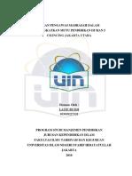 LATIF RUSDI-FITK.pdf