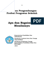 kegiatan-pengembangan-profesi-pengawas-sekolah.doc