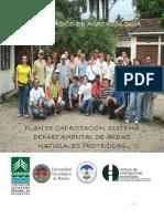 cursobasicosenagroecologia.pdf