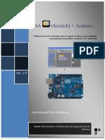 S4A + Arduino.pdf