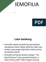286916456-HEMOFILIA-PPT.pptx
