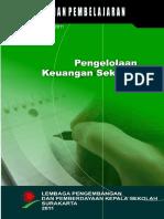 3-150322181033-conversion-gate01.pdf