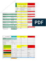 Proposed in Engineering K to 12 Curriculum SH-eemeee-PC