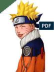 Naruto p