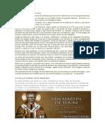 Biografía de San Martín de Tours.docx