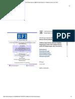 BFI Finance.pdf