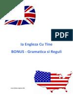 Gramatica si Reguli.pdf