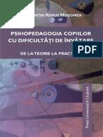 psihopedagogi copiilor cu dificultati de invatare.pdf