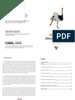 COMENTAR_OBRAS_DANZA.pdf
