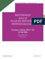4o_materiales_para_el_plan_de_refuerzo_junio-septiembre2018.pdf
