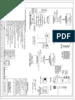 1636-1-r2.pdf