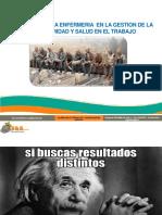 PRESENTACION UCC