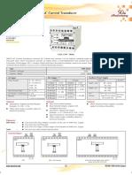 ac-current-transducer-11.pdf