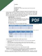 Jawaban UAS Metodologi Penelitian.doc