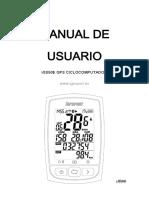 iGS50E_España_V1.0
