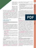 Páginas DesdeHistologÍa - Ross 7ª