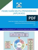 Manual Aplikasi Pmp