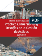 Asset Management Report Spanish New
