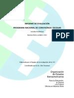 Informe_Evaluacion_PNCE2010 (1).docx