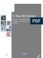 ewayBillV1.02.01-14May2018