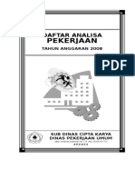 analisa-sni-perubahan-2008-brebes.xls