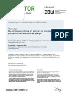 Discriminacion_Etnica_en_Bolivia_En_el_S.pdf