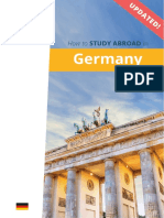 how_to_study_in_germany_guide_update.pdf