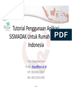 Sistem Manajemen Dokumen Akreditasi (SISMADAK)-materi  pelatihan 28 nop 2016.pdf