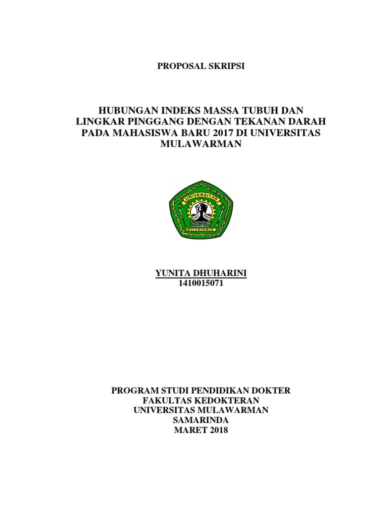 Doc 9 Daftar Isi Skripsi Docx Oker Rihi Academia Edu
