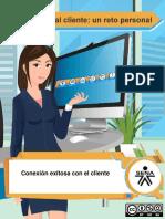 AA2_Conexion Exitosa Con El Cliente
