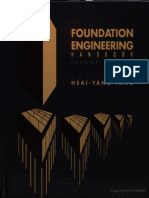 [Hsai-Yang_Fang]_Foundation_engineering_handbook(b-ok.xyz).pdf