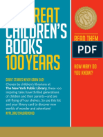 100_great_childrens_books_0.pdf