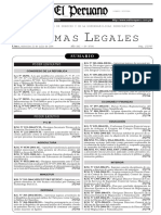 Ley_SNCP_28294.pdf