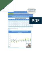 62_PBI-CONSTRUCCION.pdf