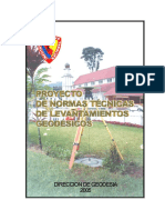 norma_geodesica_IGN.pdf
