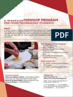 2-Weeks-Internship-Program-for-Food-Technology-Students.pdf