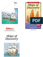 raz lt34 shipsofdiscovery clr