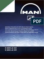 D2840 OI.pdf