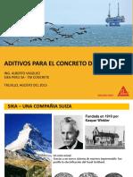 AHORRO CON ADITIVO.pdf