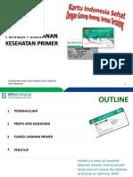 Penguatan Fungsi Layanan Primer.pptx