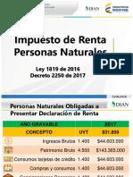1. Renta_PNaturales 2017