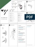 17259 Trust Manuals Quickmanuals Va 3.0
