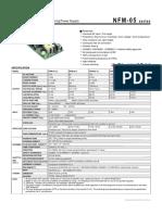 nfm-05-spec