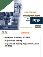 3.cidb-seminar_sgs.pdf