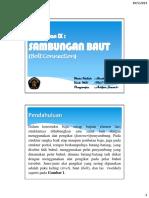 9-Baut.pdf